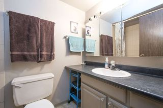 """Photo 11: 204 1622 FRANCES Street in Vancouver: Hastings Condo for sale in """"Frances Place"""" (Vancouver East)  : MLS®# R2306534"""