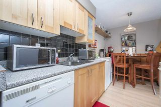 """Photo 9: 204 1622 FRANCES Street in Vancouver: Hastings Condo for sale in """"Frances Place"""" (Vancouver East)  : MLS®# R2306534"""