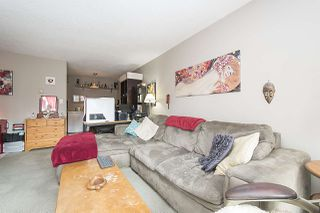 """Photo 7: 204 1622 FRANCES Street in Vancouver: Hastings Condo for sale in """"Frances Place"""" (Vancouver East)  : MLS®# R2306534"""