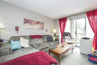 """Photo 6: 204 1622 FRANCES Street in Vancouver: Hastings Condo for sale in """"Frances Place"""" (Vancouver East)  : MLS®# R2306534"""