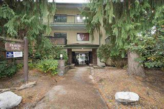 """Photo 2: 204 1622 FRANCES Street in Vancouver: Hastings Condo for sale in """"Frances Place"""" (Vancouver East)  : MLS®# R2306534"""