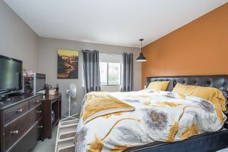 """Photo 10: 204 1622 FRANCES Street in Vancouver: Hastings Condo for sale in """"Frances Place"""" (Vancouver East)  : MLS®# R2306534"""