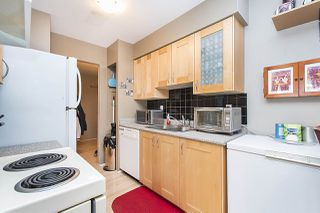 """Photo 8: 204 1622 FRANCES Street in Vancouver: Hastings Condo for sale in """"Frances Place"""" (Vancouver East)  : MLS®# R2306534"""