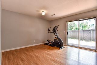 """Photo 12: 5 13942 72 Avenue in Surrey: East Newton Townhouse for sale in """"Upton Place"""" : MLS®# R2308715"""