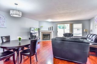 """Photo 4: 5 13942 72 Avenue in Surrey: East Newton Townhouse for sale in """"Upton Place"""" : MLS®# R2308715"""