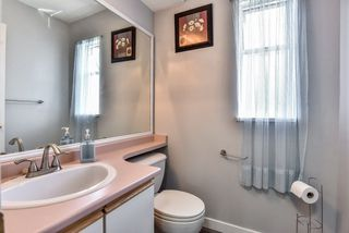 """Photo 11: 5 13942 72 Avenue in Surrey: East Newton Townhouse for sale in """"Upton Place"""" : MLS®# R2308715"""