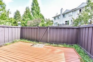 """Photo 14: 5 13942 72 Avenue in Surrey: East Newton Townhouse for sale in """"Upton Place"""" : MLS®# R2308715"""