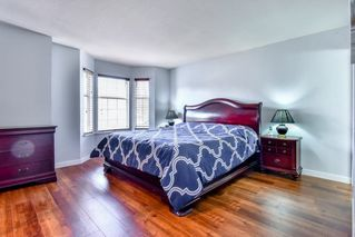 """Photo 6: 5 13942 72 Avenue in Surrey: East Newton Townhouse for sale in """"Upton Place"""" : MLS®# R2308715"""