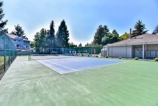 """Photo 20: 5 13942 72 Avenue in Surrey: East Newton Townhouse for sale in """"Upton Place"""" : MLS®# R2308715"""