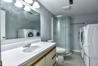 """Photo 13: 5 13942 72 Avenue in Surrey: East Newton Townhouse for sale in """"Upton Place"""" : MLS®# R2308715"""