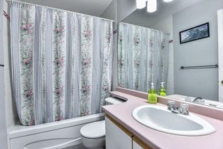 """Photo 9: 5 13942 72 Avenue in Surrey: East Newton Townhouse for sale in """"Upton Place"""" : MLS®# R2308715"""