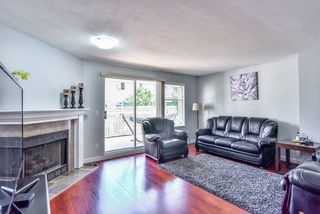 """Photo 5: 5 13942 72 Avenue in Surrey: East Newton Townhouse for sale in """"Upton Place"""" : MLS®# R2308715"""