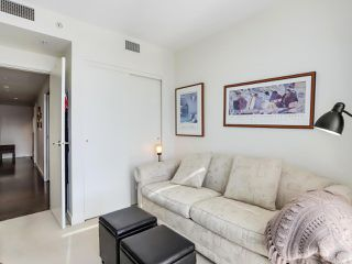 """Photo 13: 606 7373 WESTMINSTER Highway in Richmond: Brighouse Condo for sale in """"CRESSY'S """"THE LOTUS"""""""" : MLS®# R2310119"""