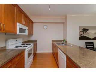 "Photo 8: 201 1375 VIEW Crescent in Delta: Beach Grove Condo for sale in ""FAIRVIEW 56"" (Tsawwassen)  : MLS®# R2310809"