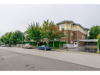 "Photo 17: 201 1375 VIEW Crescent in Delta: Beach Grove Condo for sale in ""FAIRVIEW 56"" (Tsawwassen)  : MLS®# R2310809"
