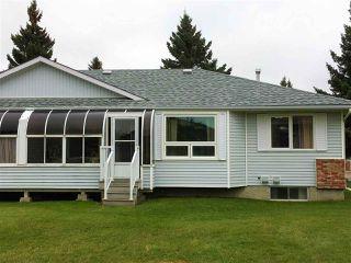 Main Photo: : Sherwood Park House Half Duplex for sale : MLS®# E4131586
