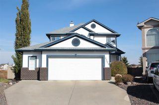 Main Photo: 3359 25 Street in Edmonton: Zone 30 House for sale : MLS®# E4131926