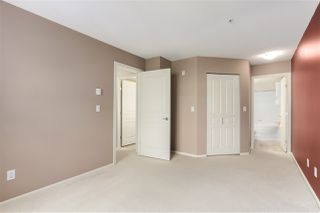 "Photo 9: 304 3388 MORREY Court in Burnaby: Sullivan Heights Condo for sale in ""STHRATHMORE LANE"" (Burnaby North)  : MLS®# R2313582"