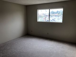 Photo 9: LA MESA Condo for sale : 1 bedrooms : 8000 University Ave #202
