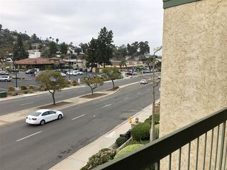 Photo 14: LA MESA Condo for sale : 1 bedrooms : 8000 University Ave #202