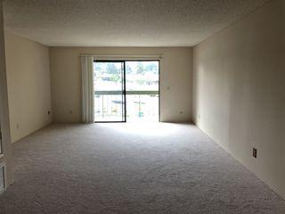 Photo 5: LA MESA Condo for sale : 1 bedrooms : 8000 University Ave #202