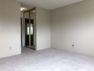 Photo 11: LA MESA Condo for sale : 1 bedrooms : 8000 University Ave #202