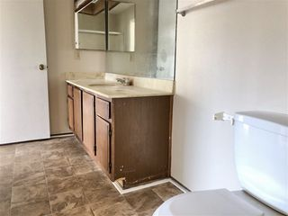 Photo 13: LA MESA Condo for sale : 1 bedrooms : 8000 University Ave #202