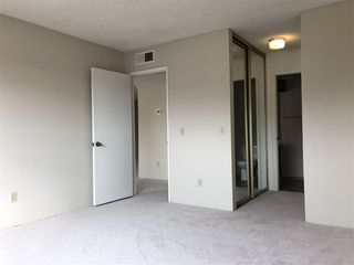 Photo 10: LA MESA Condo for sale : 1 bedrooms : 8000 University Ave #202