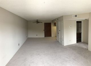 Photo 4: LA MESA Condo for sale : 1 bedrooms : 8000 University Ave #202