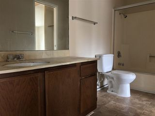 Photo 12: LA MESA Condo for sale : 1 bedrooms : 8000 University Ave #202