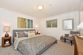 Photo 12: 348 W 12TH Avenue in Vancouver: Mount Pleasant VW Townhouse for sale (Vancouver West)  : MLS®# R2316742