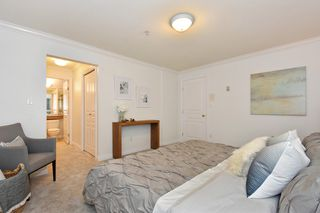 Photo 13: 348 W 12TH Avenue in Vancouver: Mount Pleasant VW Townhouse for sale (Vancouver West)  : MLS®# R2316742
