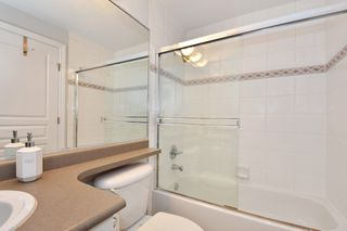Photo 14: 348 W 12TH Avenue in Vancouver: Mount Pleasant VW Townhouse for sale (Vancouver West)  : MLS®# R2316742
