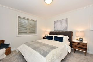 Photo 16: 348 W 12TH Avenue in Vancouver: Mount Pleasant VW Townhouse for sale (Vancouver West)  : MLS®# R2316742