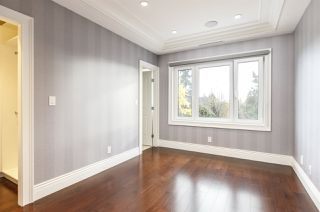 Photo 5: 2926 W 39TH Avenue in Vancouver: Kerrisdale House for sale (Vancouver West)  : MLS®# R2320402