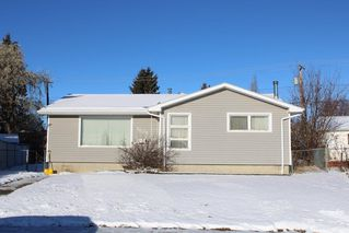 Main Photo:  in Edmonton: Zone 02 House for sale : MLS®# E4136773