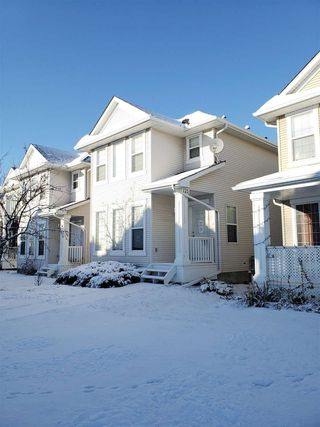 Main Photo: : Sherwood Park House for sale : MLS®# E4137057