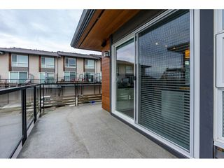 """Photo 20: 14 16223 23A Avenue in Surrey: Grandview Surrey Townhouse for sale in """"Breeze"""" (South Surrey White Rock)  : MLS®# R2326131"""