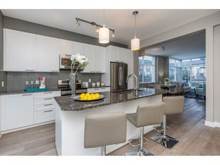 """Photo 7: 14 16223 23A Avenue in Surrey: Grandview Surrey Townhouse for sale in """"Breeze"""" (South Surrey White Rock)  : MLS®# R2326131"""