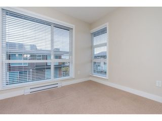 """Photo 17: 14 16223 23A Avenue in Surrey: Grandview Surrey Townhouse for sale in """"Breeze"""" (South Surrey White Rock)  : MLS®# R2326131"""