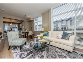 """Photo 4: 14 16223 23A Avenue in Surrey: Grandview Surrey Townhouse for sale in """"Breeze"""" (South Surrey White Rock)  : MLS®# R2326131"""