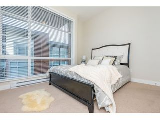"""Photo 14: 14 16223 23A Avenue in Surrey: Grandview Surrey Townhouse for sale in """"Breeze"""" (South Surrey White Rock)  : MLS®# R2326131"""