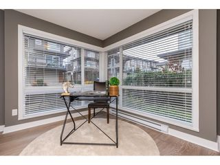 "Photo 18: 14 16223 23A Avenue in Surrey: Grandview Surrey Townhouse for sale in ""Breeze"" (South Surrey White Rock)  : MLS®# R2326131"