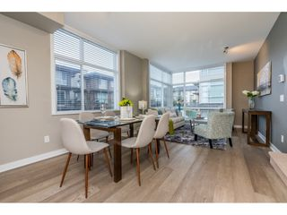 """Photo 8: 14 16223 23A Avenue in Surrey: Grandview Surrey Townhouse for sale in """"Breeze"""" (South Surrey White Rock)  : MLS®# R2326131"""