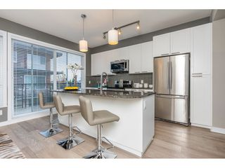 """Photo 5: 14 16223 23A Avenue in Surrey: Grandview Surrey Townhouse for sale in """"Breeze"""" (South Surrey White Rock)  : MLS®# R2326131"""