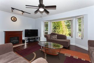 "Photo 4: 5811 ANGUS Place in Surrey: Cloverdale BC House for sale in ""Jersey Hills"" (Cloverdale)  : MLS®# R2326051"