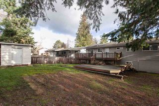 "Photo 19: 5811 ANGUS Place in Surrey: Cloverdale BC House for sale in ""Jersey Hills"" (Cloverdale)  : MLS®# R2326051"