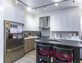 """Photo 7: 109 611 REGAN Avenue in Coquitlam: Coquitlam West Condo for sale in """"REGAN'S WALK"""" : MLS®# R2326815"""