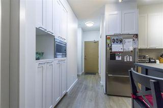 """Photo 8: 109 611 REGAN Avenue in Coquitlam: Coquitlam West Condo for sale in """"REGAN'S WALK"""" : MLS®# R2326815"""