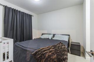 """Photo 9: 109 611 REGAN Avenue in Coquitlam: Coquitlam West Condo for sale in """"REGAN'S WALK"""" : MLS®# R2326815"""